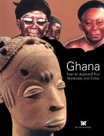 Ghana, Hier et Aujourd'hui