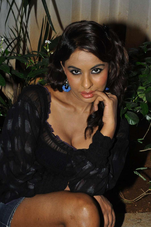 Srilekha Reddy Hot Photo Shoot Pics 003 Srireddy Photos