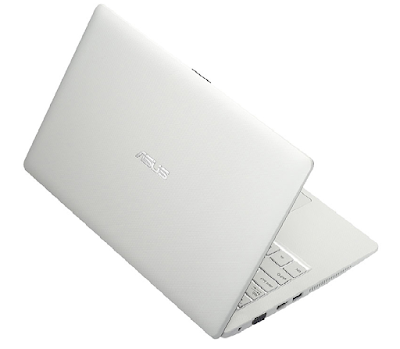 Harga Notebook Asus X200MA-KX436D