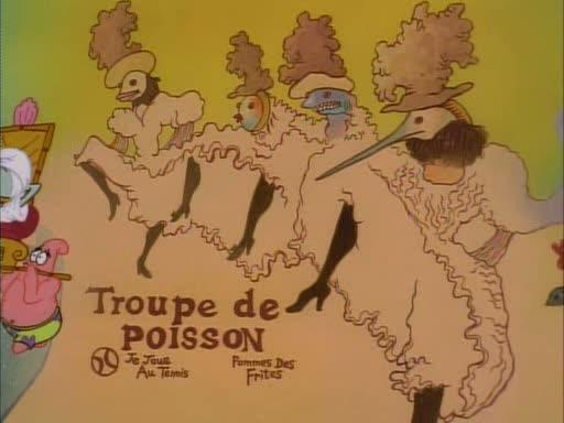 henri de toulouse lautrec essay Henri marie raymond de toulouse-lautrec-monfa was born at the chateau de malrom (1864-1901) - thematic essay henri de toulouse-lautrec by giovanni boldini.