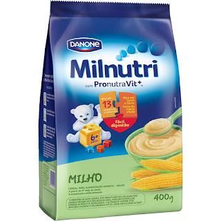 Milnutri milho®