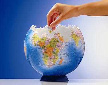 Que Relacion Hay Entre La Globalizacion Y El Neoliberalismo