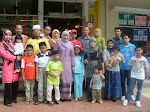 HRMers UITM 1996 IN 2008