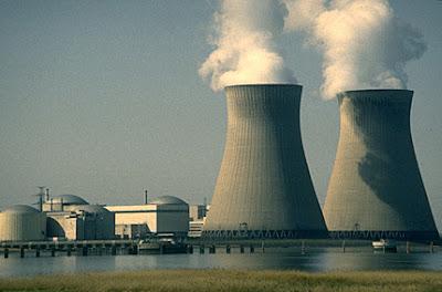 nucleare facebook