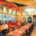 Arya Persian Restaurant - Home of Famous Kebabs