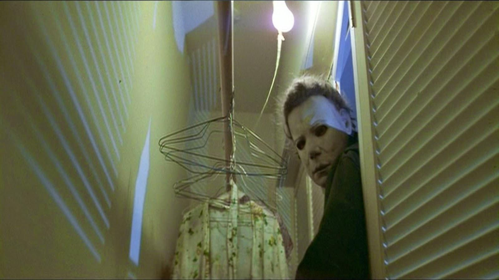 la noche de halloween 1978