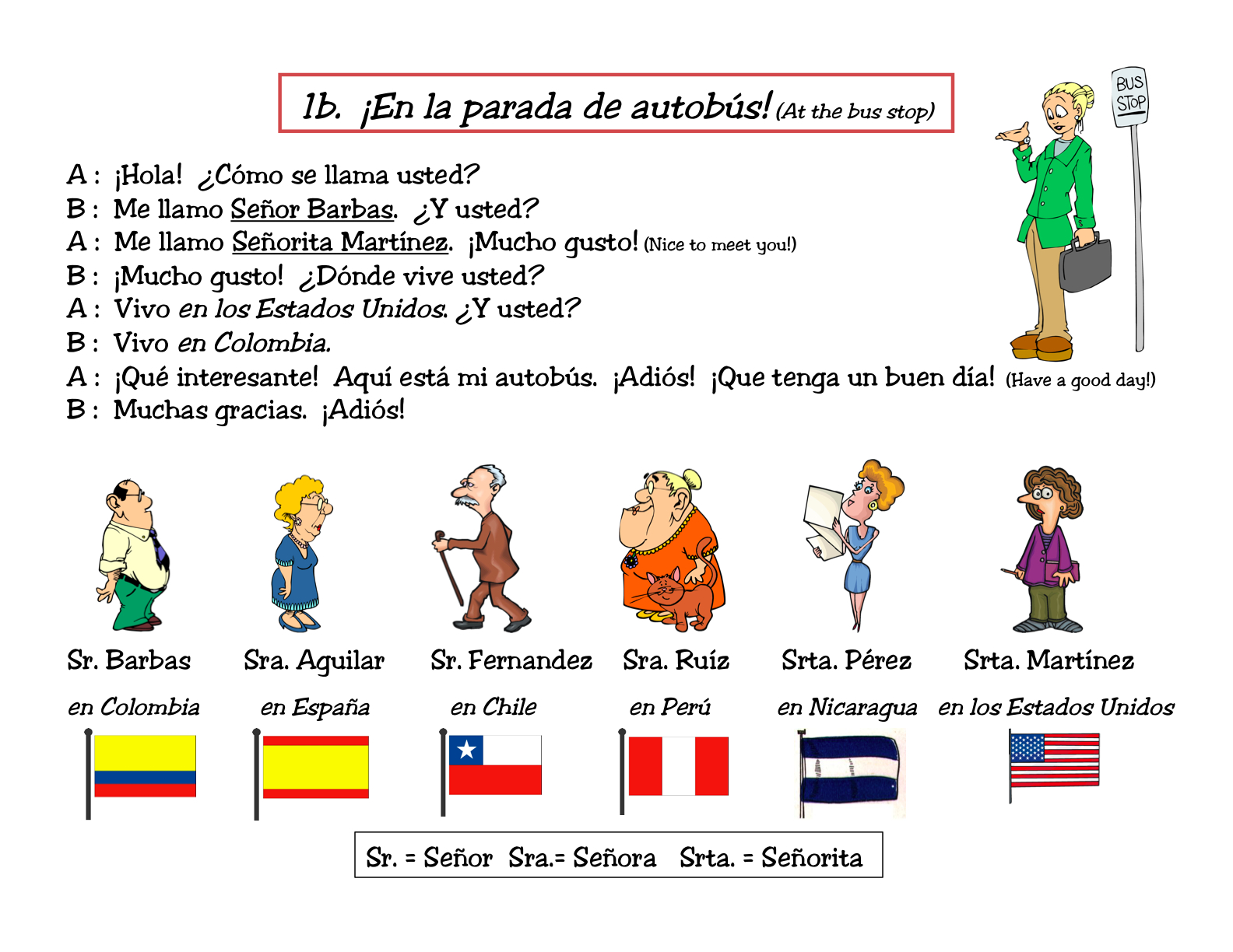 REAL LANGUAGE right away: REAL SPANISH ahora mismo Level II has gone ...