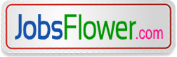 JobsFlower.com