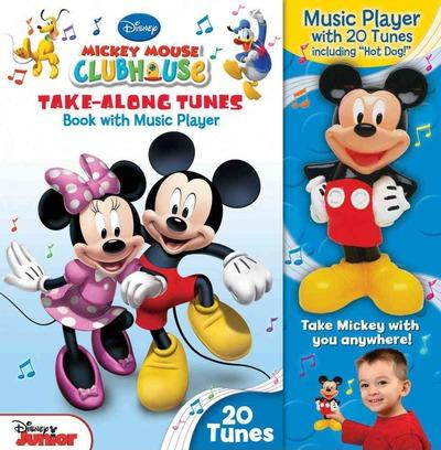 Mickey Mouse Clubhouse Hot Diggity Dog Song Lyrics