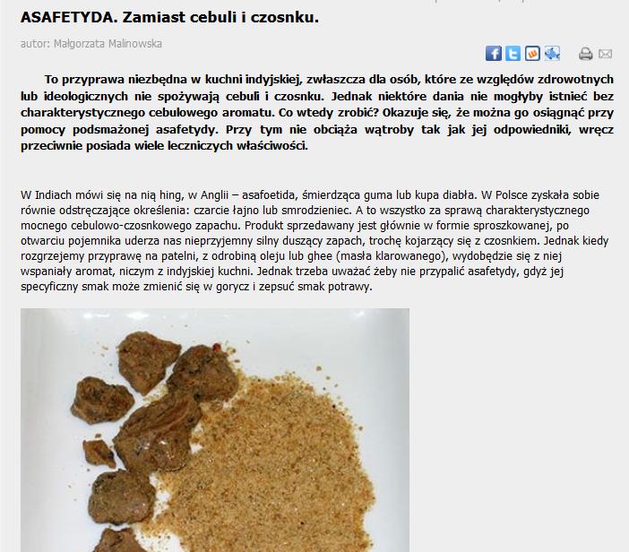 http://www.kuchnia-kuchnia.pl/pl15/teksty1007/asafetyda_zamiast_cebuli_i_czosnku