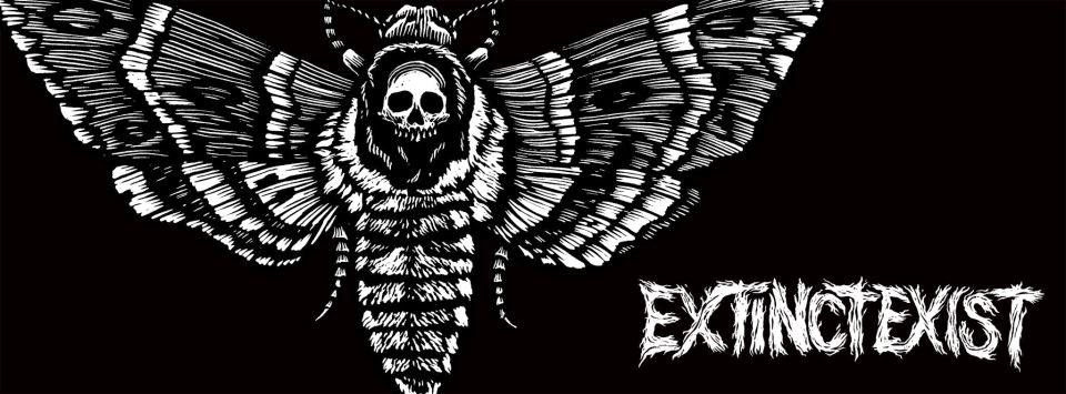 ExtinctExist