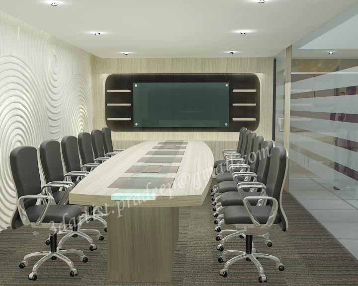 Very Best Glass Conference Room Board 720 x 576 · 44 kB · jpeg