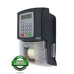 Registrador Eletrônico de Ponto DIMEP Miniprint