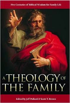 "http://www.amazon.com/s/?_encoding=UTF8&camp=1789&creative=9325&field-keywords=the%20theology%20of%20the%20family&linkCode=ur2&tag=awiwobuheho-20&url=search-alias%3Daps&linkId=VEKZ3SZMEI6ZEMJW""></a><img src=""http://ir-na.amazon-adsystem.com/e/ir?t=awiwobuheho-20&l=ur2&o=1"" width=""1"" height=""1"" border=""0"" alt="""" style=""border:none !important; margin:0px !important;"" /"