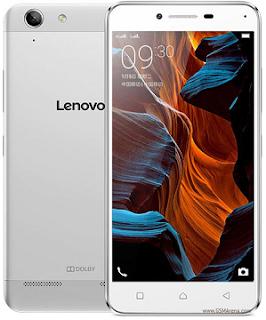 Harga Lenovo Lemon 3 terbaru