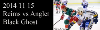 http://blackghhost-sport.blogspot.fr/2014/11/2014-11-15-hockey-d1-reims-vs-anglet.html