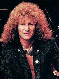 Tommy Aldridge Returns To Whitesnake For Third Stint As