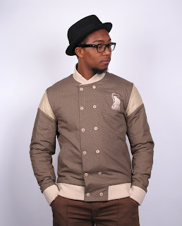 fashion mens wear