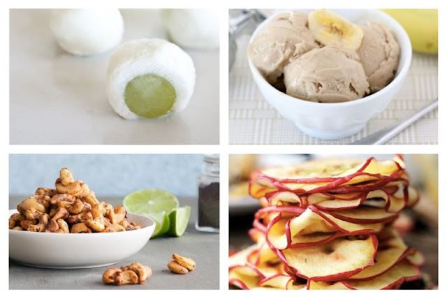 Untitled2 - Easy Healthy Movie Snacks