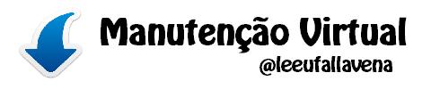 Manutenção Virtual