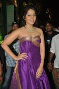 rashi khanna new sizzling pics-thumbnail-1