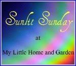 http://mylittlehomeandgarden.blogspot.fi/2015/02/sunlit-sunday-week-6.html