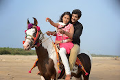 Tholi Sandhya Velalo Movie photos Gallery-thumbnail-11