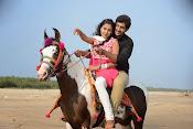 Tholi Sandhya Velalo Movie photos Gallery-thumbnail-11