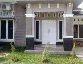 gambar teras rumah minimalis design rumah minimalis