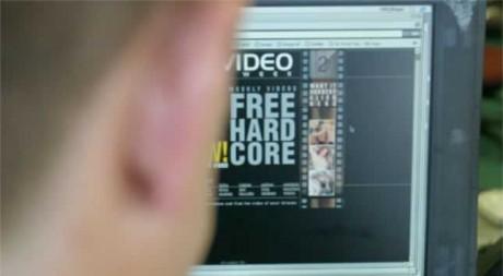 video porno istri sendiri