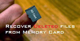 how-to-retrieve-formatted-files-from-memory-card