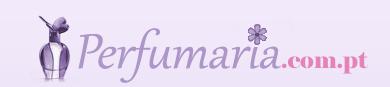 http://www.perfumaria.com.pt/
