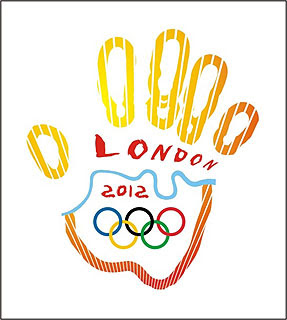 2012-London-Olympic-Schedule