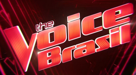 THE VOICE BRASIL: 7ª TEMPORADA