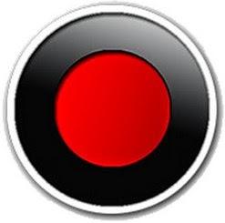 Logo Bandicam 2.2.0.778 Free Download