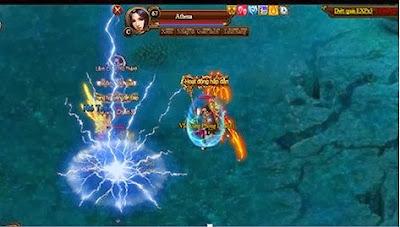 Bên cạnh những tính năng quen thuộc như PvP, PvE thì game mới Hỏa Sát còn có các tính năng chiến đấu như đấu trường liên sever, hoạt động săn boss liên sever...