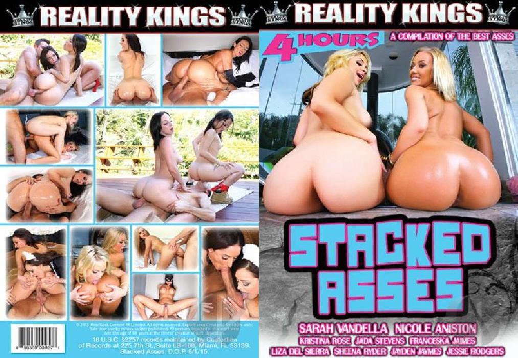 Reality kings xxx