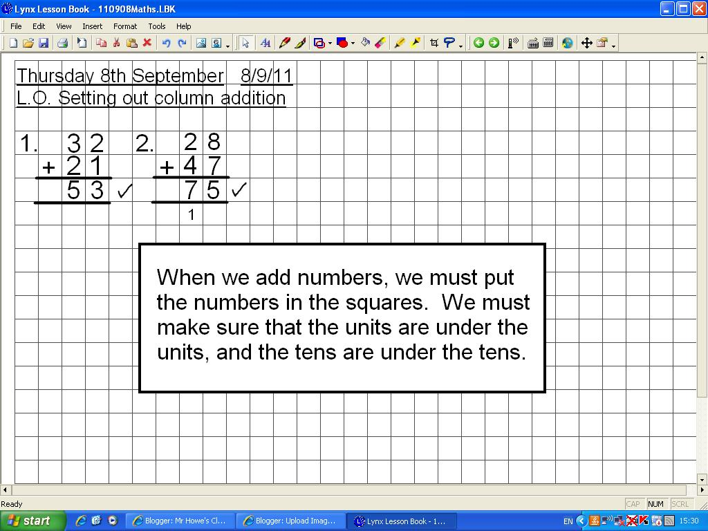 rd sharma class 9 maths free download