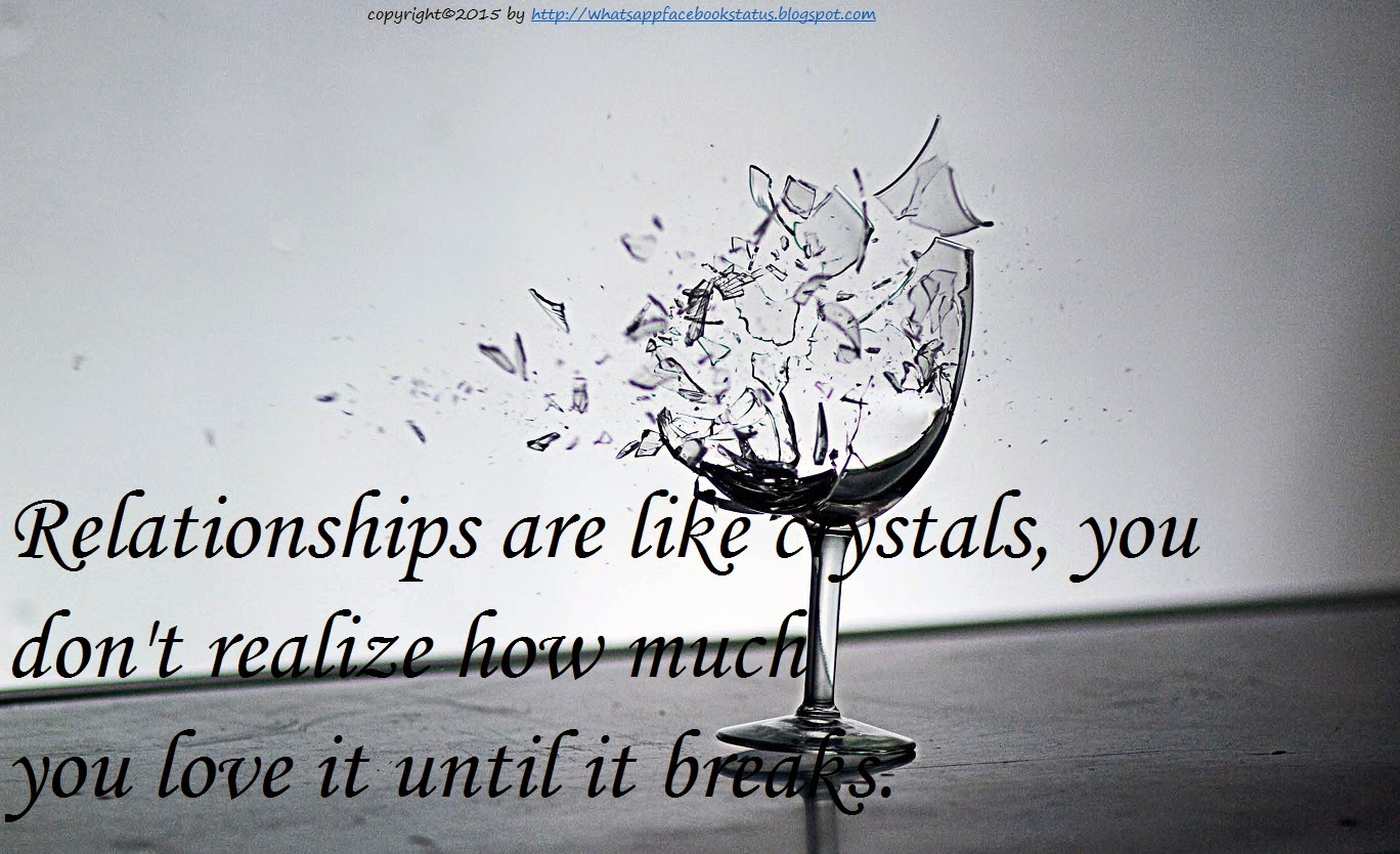 Quotes About Complicated Friendship Quotes About Complicated Friendship Quotes About Complicated Love