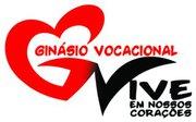 GVive - Associação de Ex-Alunos e Amigos dos Ginásios Vocacionais