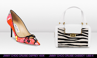 Jimmy_Choo_Cruise_2012