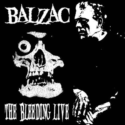 balzac-art_of_dying_photo