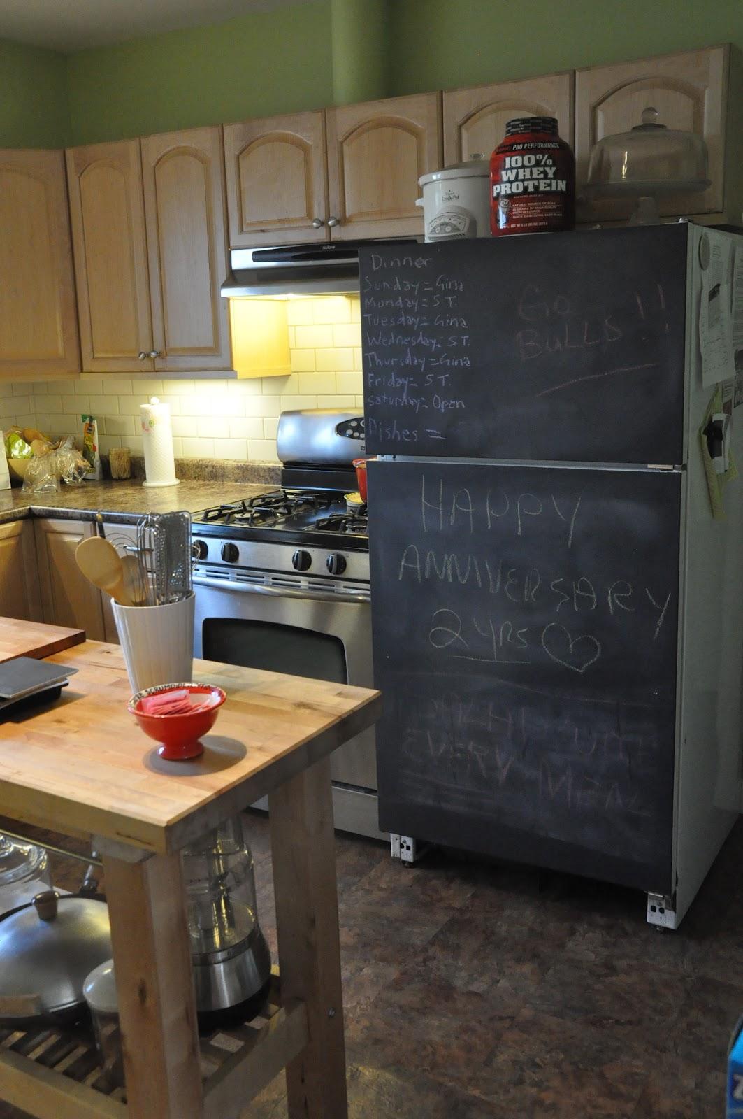 458Краска под грифельную доску в домашних условиях