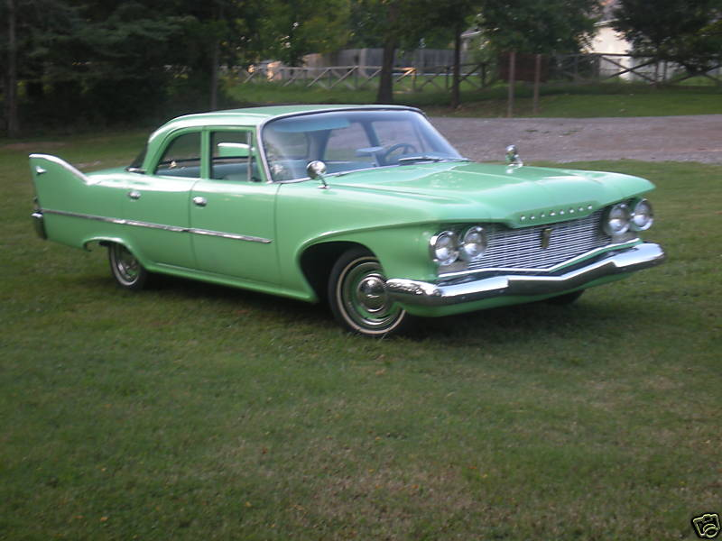 Ebay classic cars usa classic cars for American classic usa