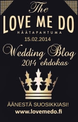 http://www.lovemedo.fi/