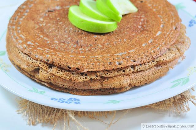 buckwheat cake chocolate buckwheat cake yeasted buckwheat pancakes