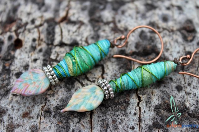 https://www.etsy.com/listing/262030865/tropical-fun-lightweight-green-earrings
