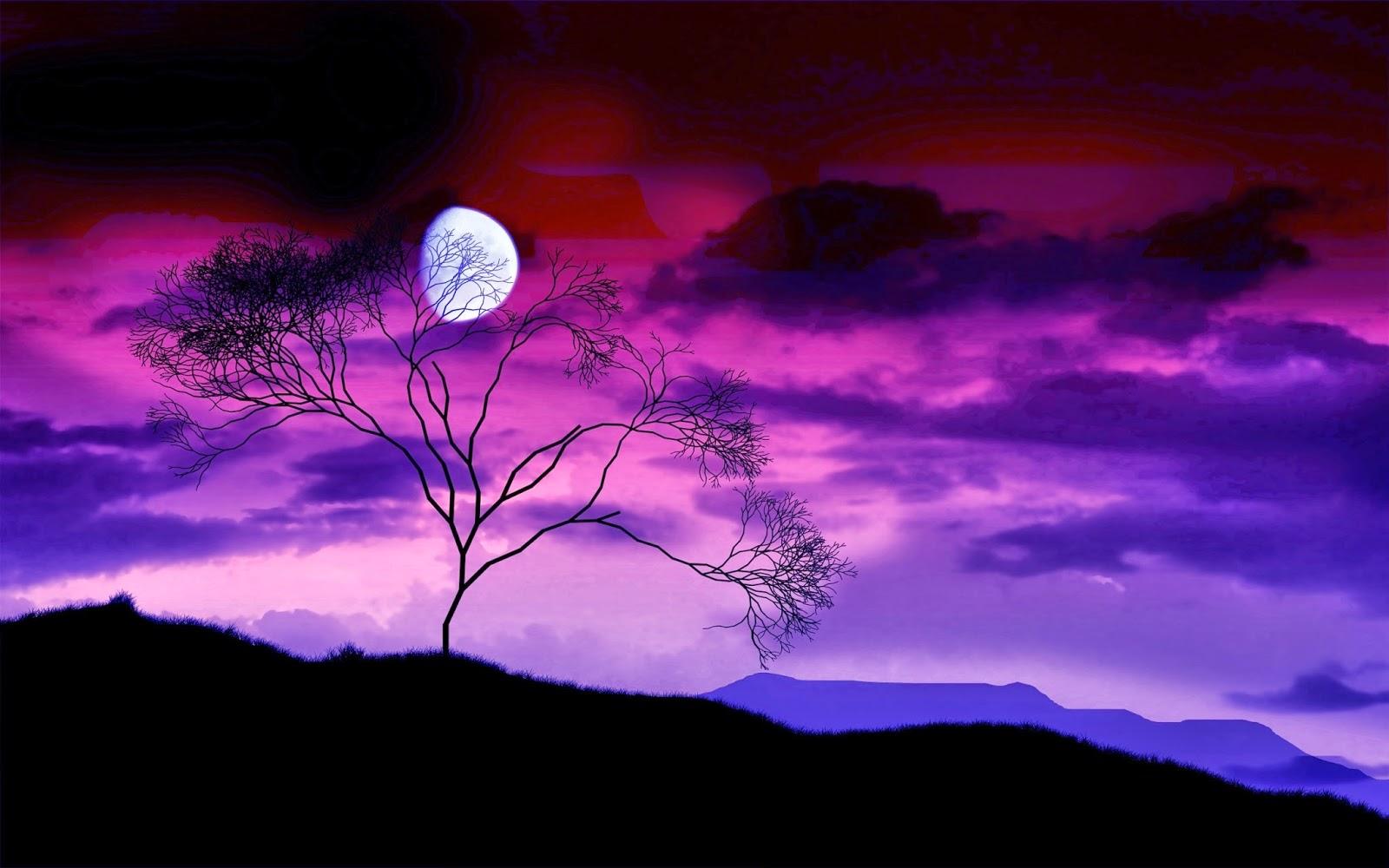 Moon-background-stock-images-for-desktop-free-download.jpg
