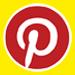 Sinalco auf Pinterest
