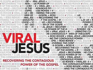 Viral Jesus